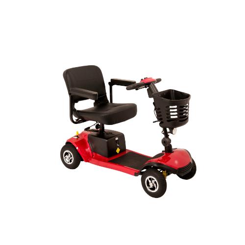Vantage Scooter
